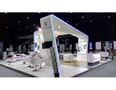 Small Exhibition Stand Years : Category: exhibition stands brand me advertising